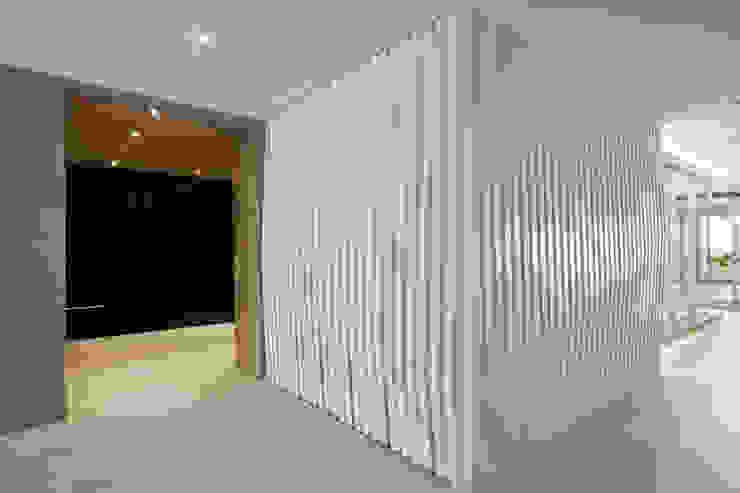 收納櫃 根據 Nestho studio