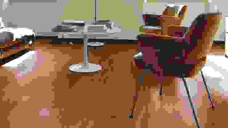 parkett selber abschleifen ja oder nein. Black Bedroom Furniture Sets. Home Design Ideas