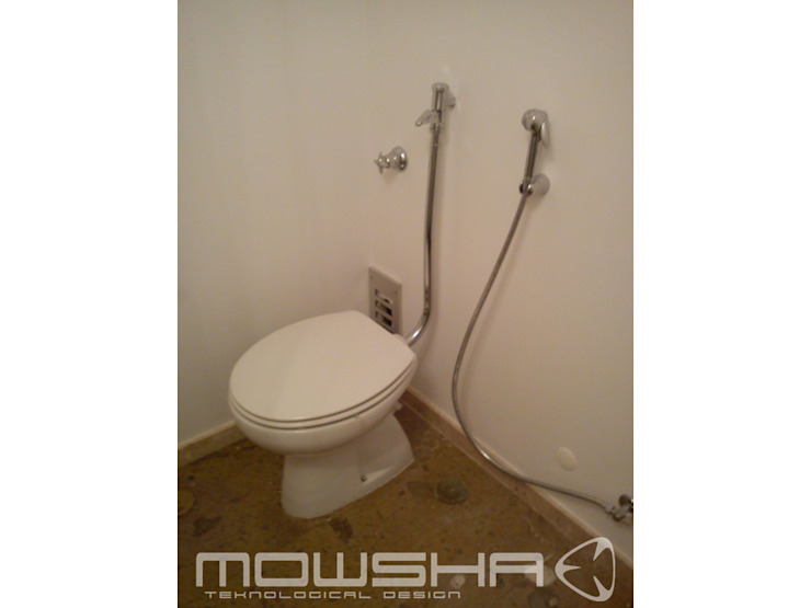 by Mowsha tek Design Lda