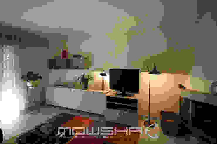 Mowsha tek Design Lda