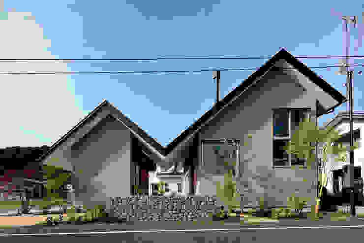 Rumah by arc-d