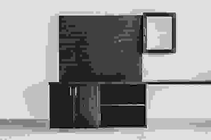 modern  by Urban Living Designs, Modern