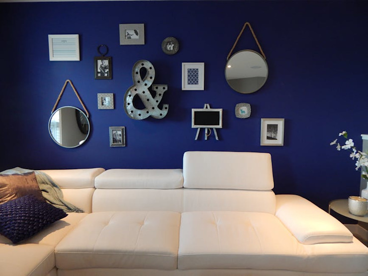 Best Interior Designers in Bangalore - Get Top Affordable Interior Decoration by Urban Living Designs Modern