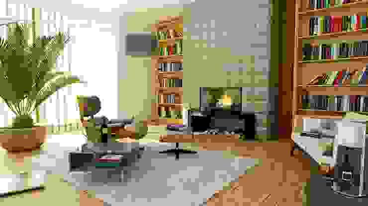 Best interior designers in bangalore: modern  by Urban Living Designs,Modern