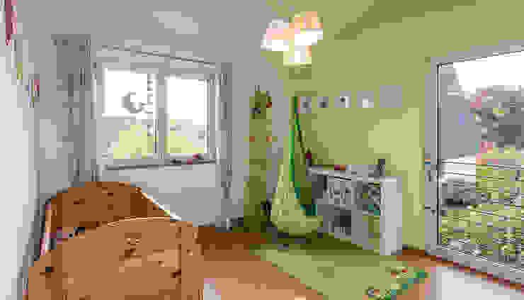 KitzlingerHaus GmbH & Co. KG:  tarz Çocuk Odası
