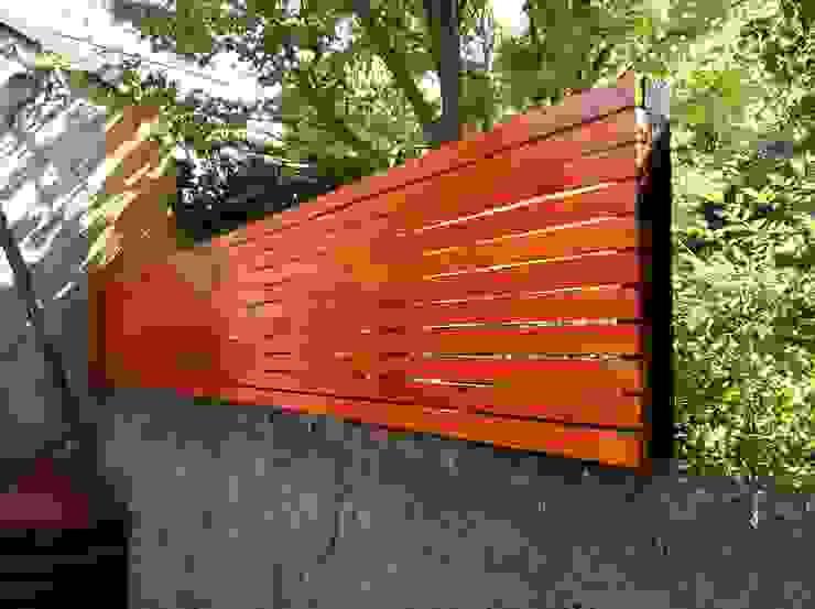Remodelación Casa Lazo Casas de estilo clásico de ARCOP Arquitectura & Construcción Clásico