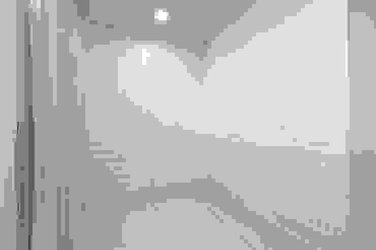 木豐家居設計中心 ห้องแต่งตัว