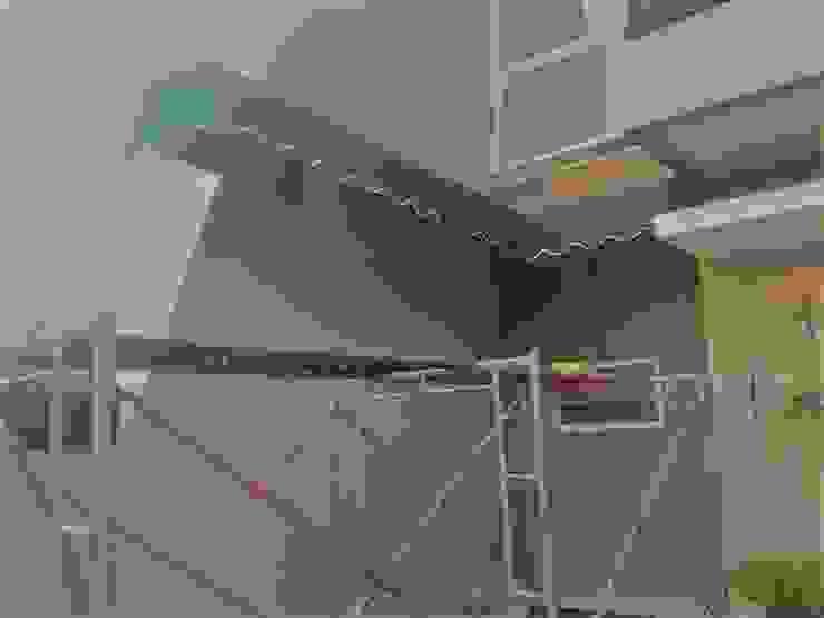 Canopy Kain Bandung:modern  oleh bintang canopy, Modern Tekstil Amber/Gold