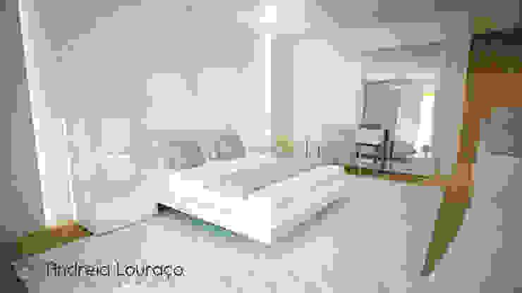 من Andreia Louraço - Designer de Interiores (Contacto: atelier.andreialouraco@gmail.com) تبسيطي