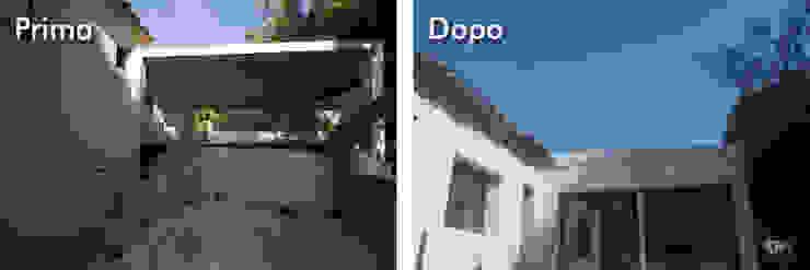 MBquadro Architetti