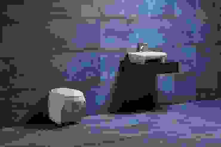 Premium Ürünler Modern Banyo Ege Vitrifiye Modern