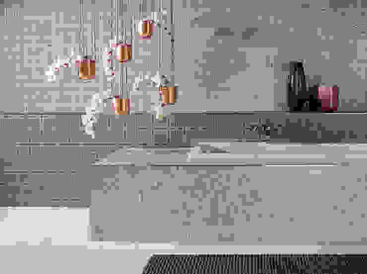 minimalist  by dipl.-ing. anne-doris fluck innenarchitektin aknw, Minimalist Tiles