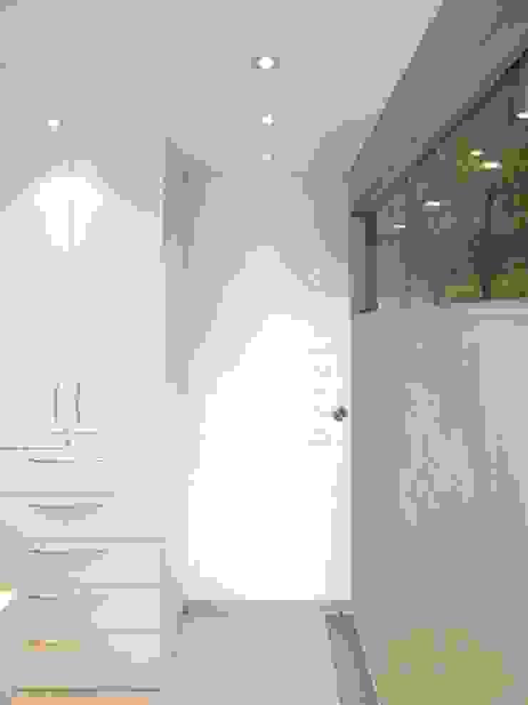 Design Manufaktur GmbH Windows & doors Doors