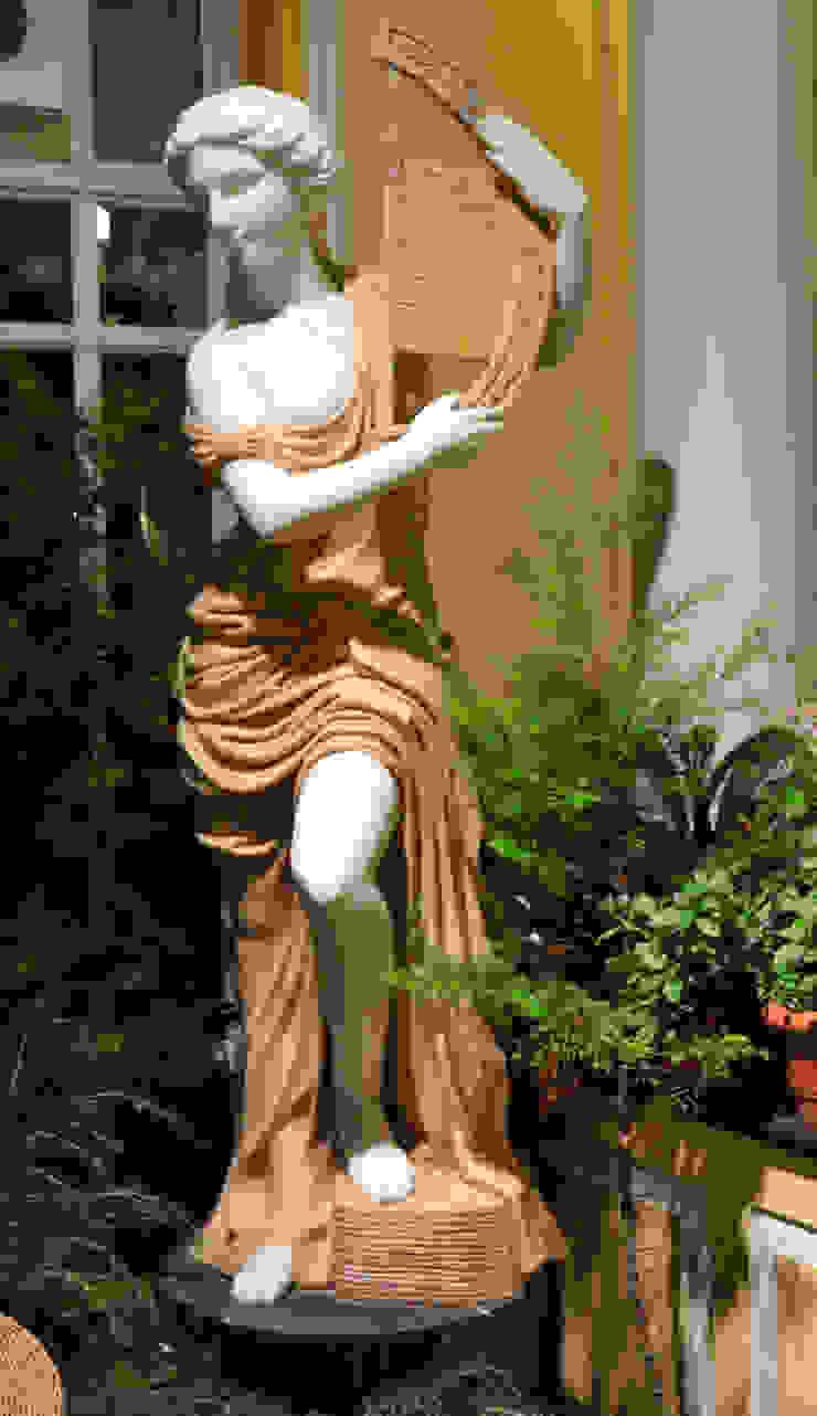 Mayfair Hotel and Resorts: classic  by Karara Mujassme India,Classic Marble