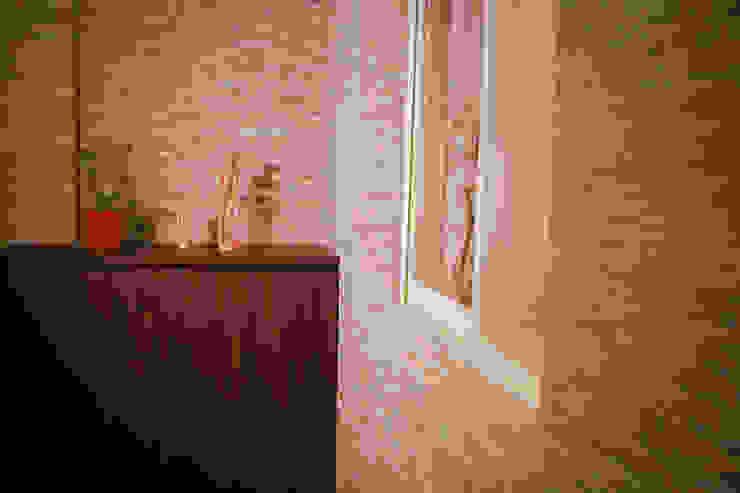 台北 老屋翻修 根據 耘州室內裝修有限公司 現代風