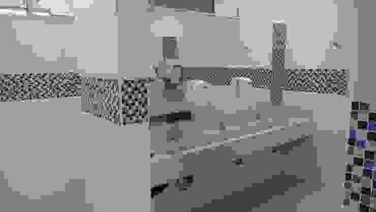by JMS ENGENHARIA Projetos e Construções