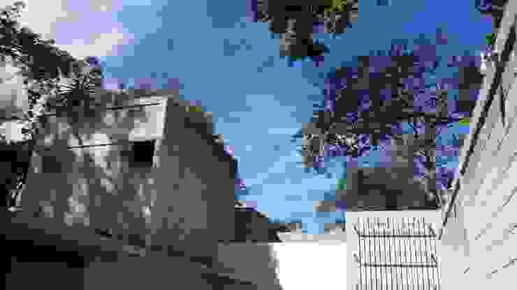 escala1.4 Casas modernas
