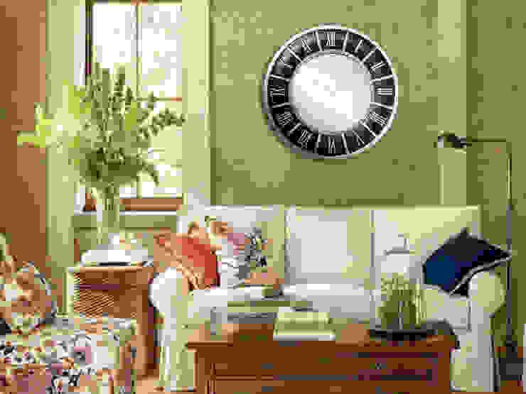 сучасний  by Just For Clocks, Сучасний Керамічні