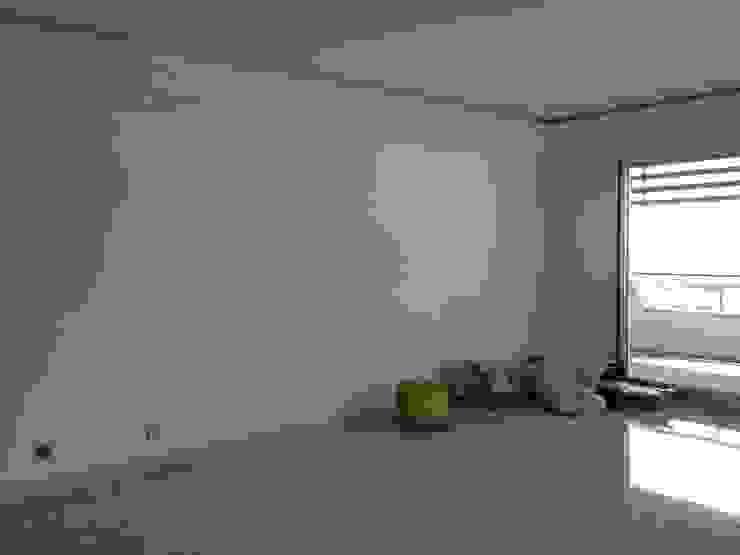 Appartamento Montecarlo MARIELLA E SILVIA ARREDAMENTI SoggiornoAccessori & Decorazioni
