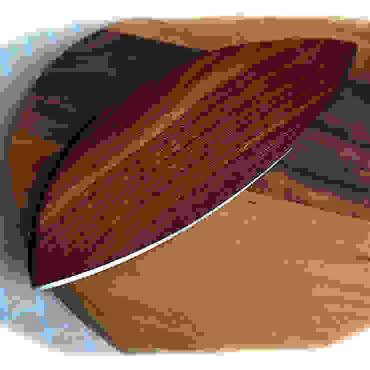 Type - E (walnut): 박하수의 클래식 ,클래식 우드 우드 그레인