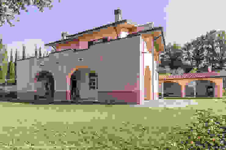 Oleh Sapere di Casa - Architetto Elena Di Sero Home Stager Klasik