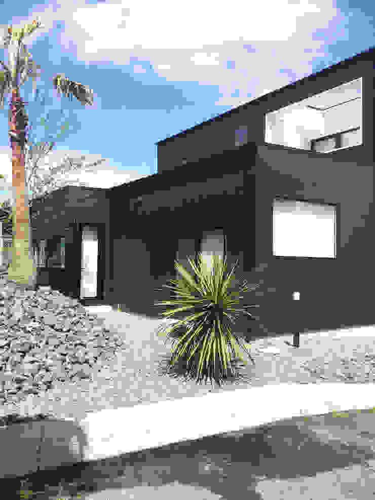の ざ き 設 計 Rumah tinggal