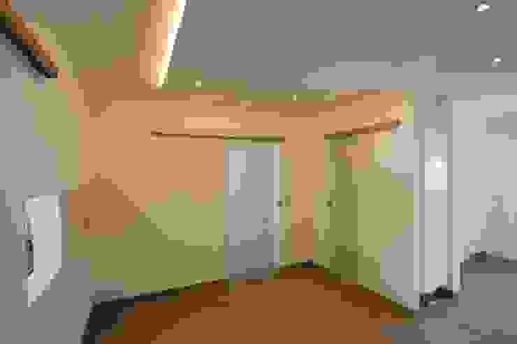 Queck - Elektroanlagen ห้องโถงทางเดินและบันไดสมัยใหม่