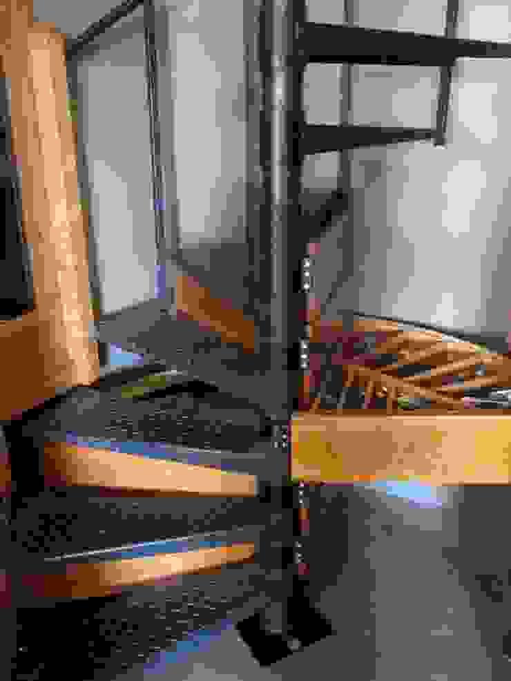 Eviniz Farklı Alanlarında İşinize Yarayacak Depolama Fikirleri Ev Düzenleme Klasik