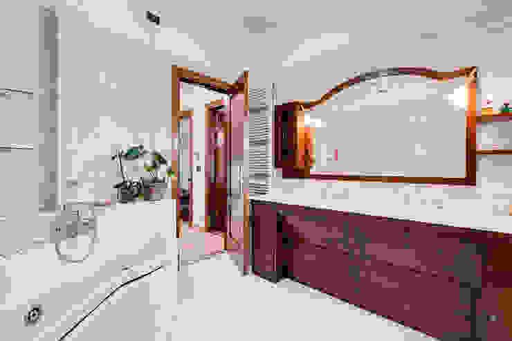 Luca Tranquilli - Fotografo Ванна кімната