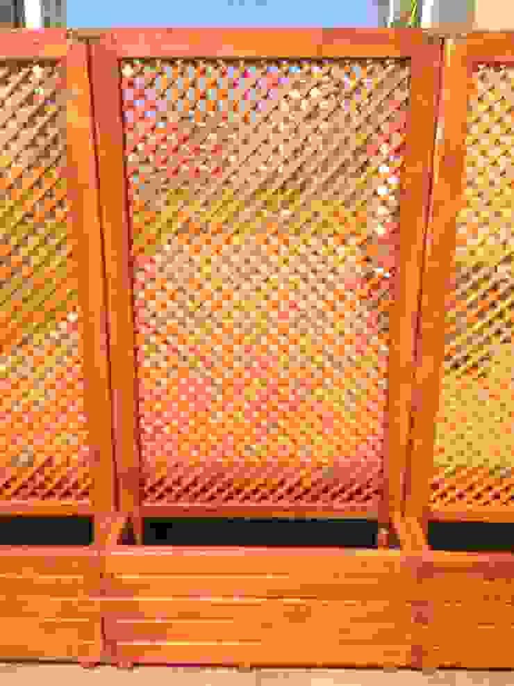 classic  by AĞAÇ EV MOBİLYA PEYZAJ LTD. ŞTİ., Classic Wood Wood effect