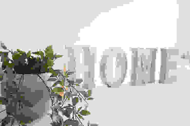 كلاسيكي  تنفيذ ErreBi Home, كلاسيكي
