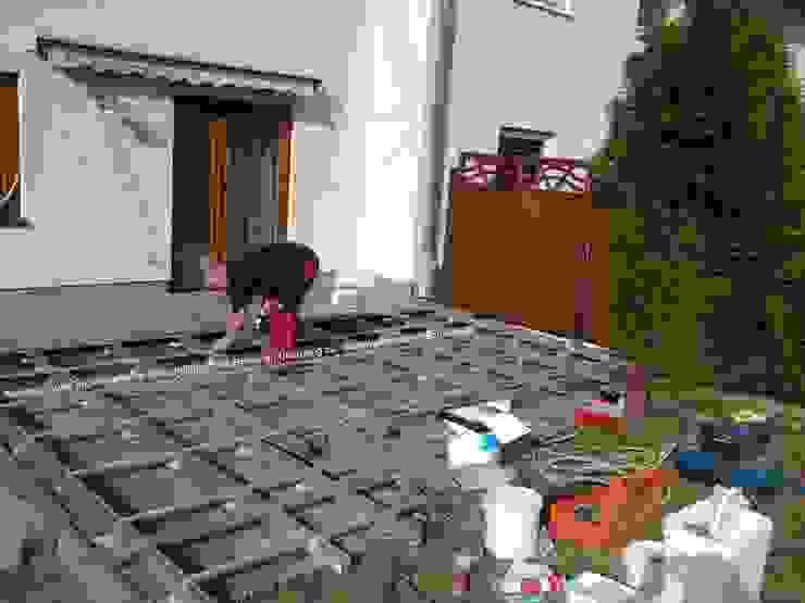 Bausanierung Höpke