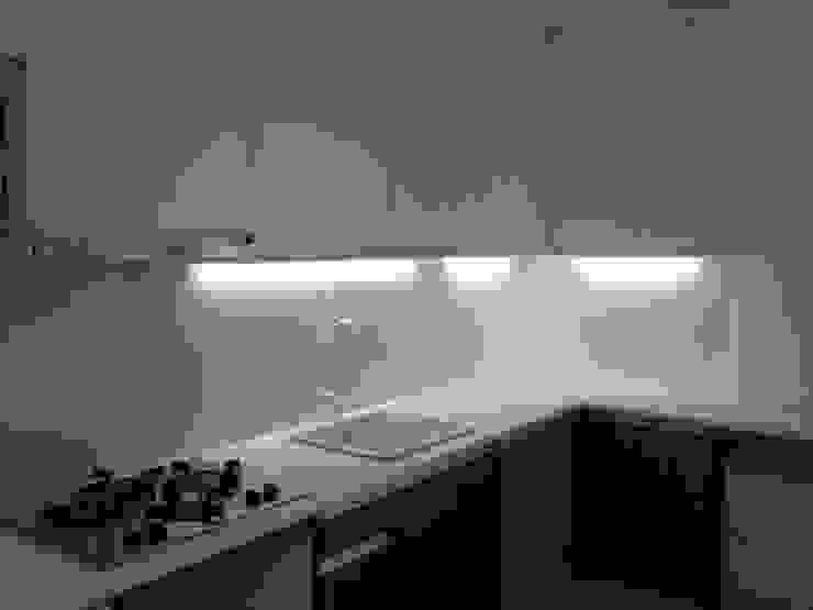 Apartamento Alegria by Grupo Norma Classic