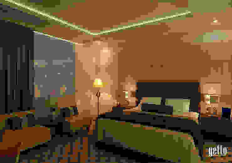 China Town Pancoran Hotel Gaya Asia Oleh Getto_id Asia Kayu Buatan Transparent