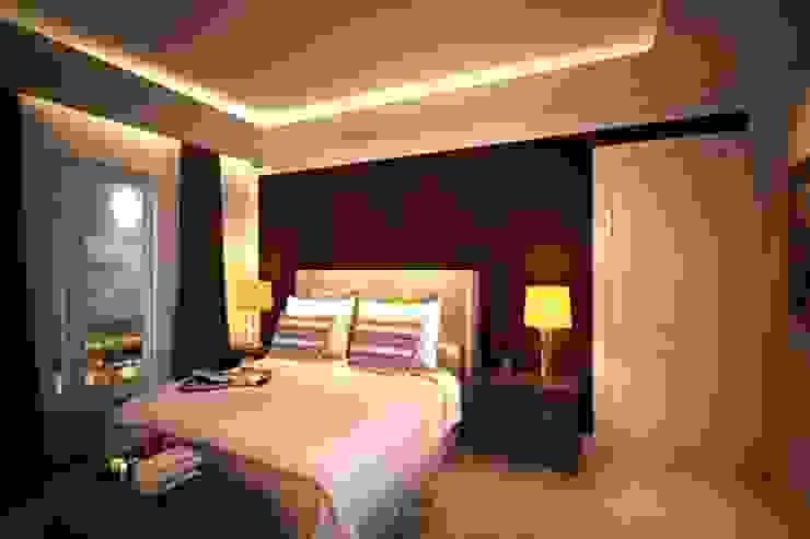 China Town Pancoran Hotel Gaya Asia Oleh Getto_id Asia Kayu Lapis