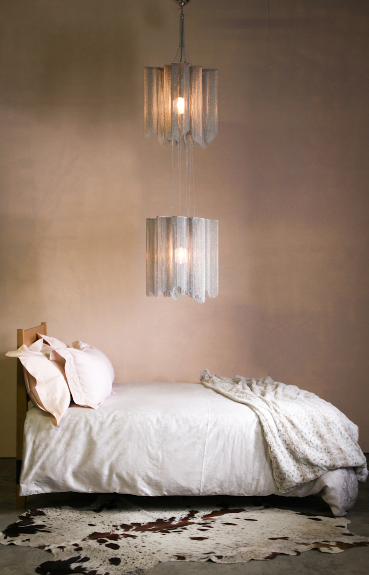 A-Peal: eclectic  by willowlamp, Eclectic