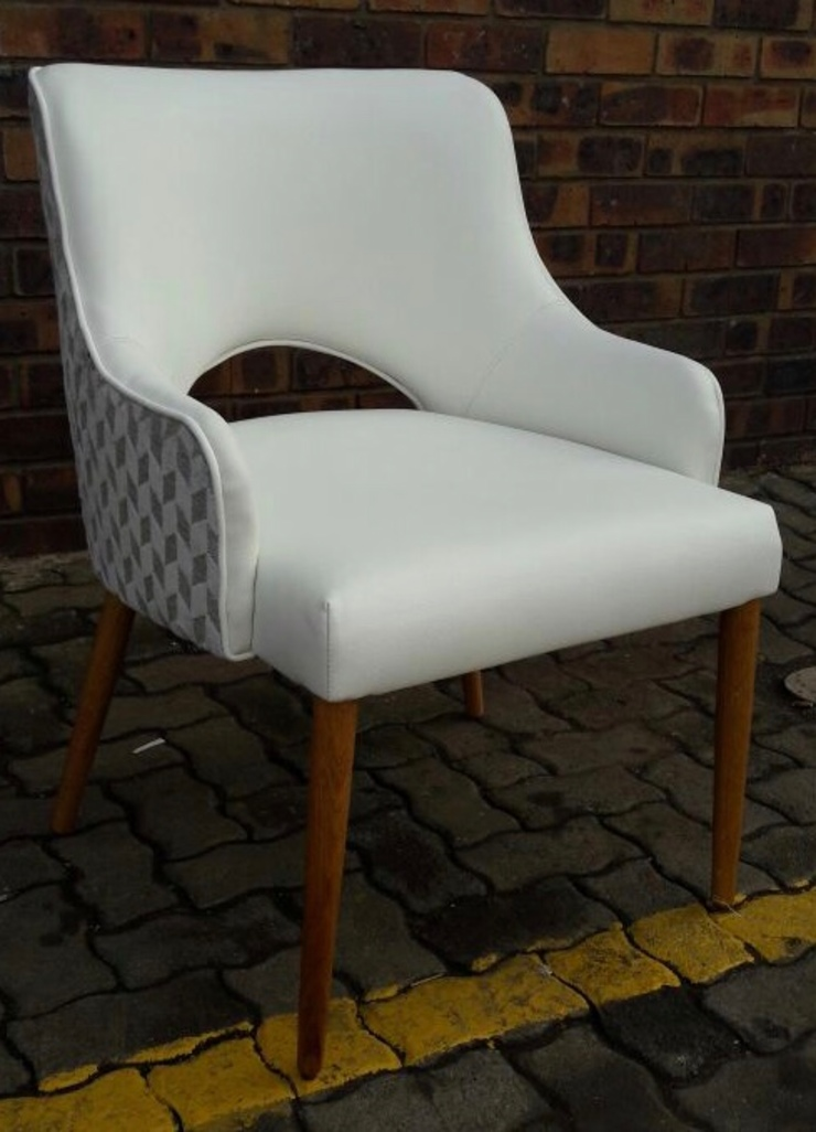 Products unwrapped by Indoni Interiors
