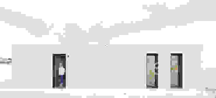 Casas inHAUS Maisons préfabriquées