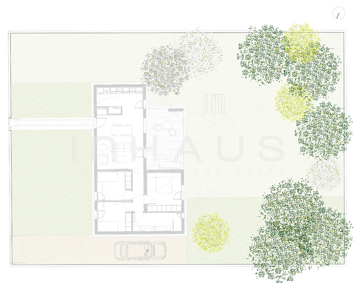 Casas inHAUS