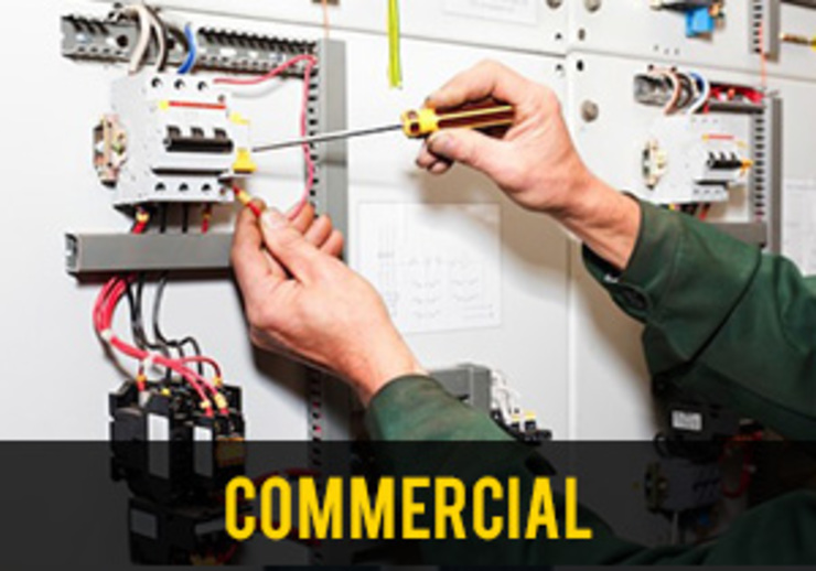 Electricians Durban by Electricians Durban
