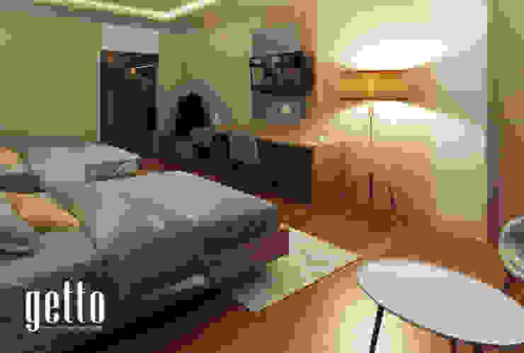 Hotel Widara Asri, Bandar Lampung Oleh Getto_id