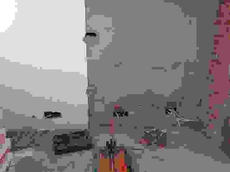 van Rudeco Construcciones