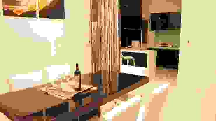 07 根據 欣成室內裝修設計股份有限公司 現代風