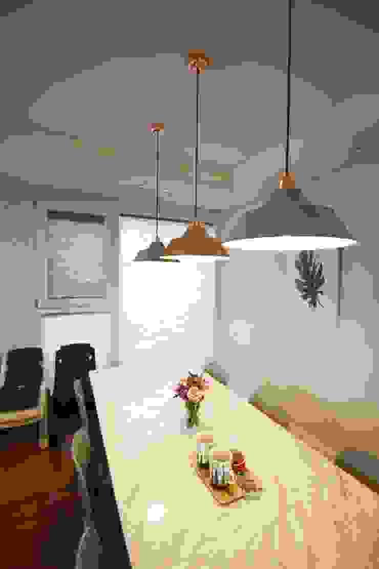 homelatte Modern kitchen