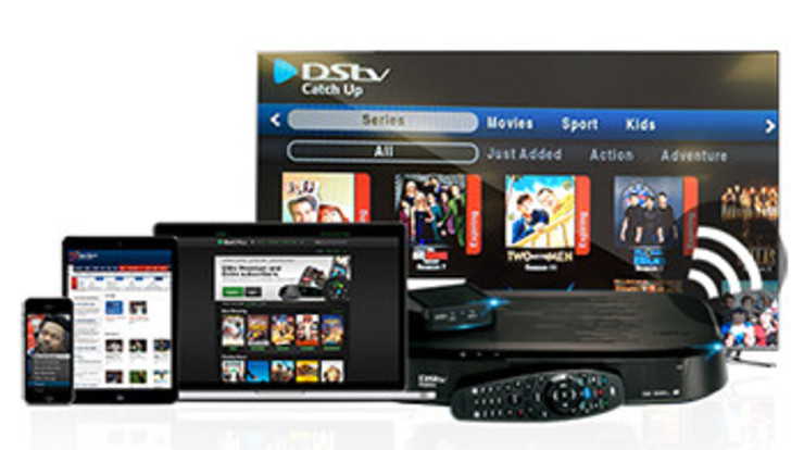 DSTV Installation Durbanville by DSTV Installation Durbanville