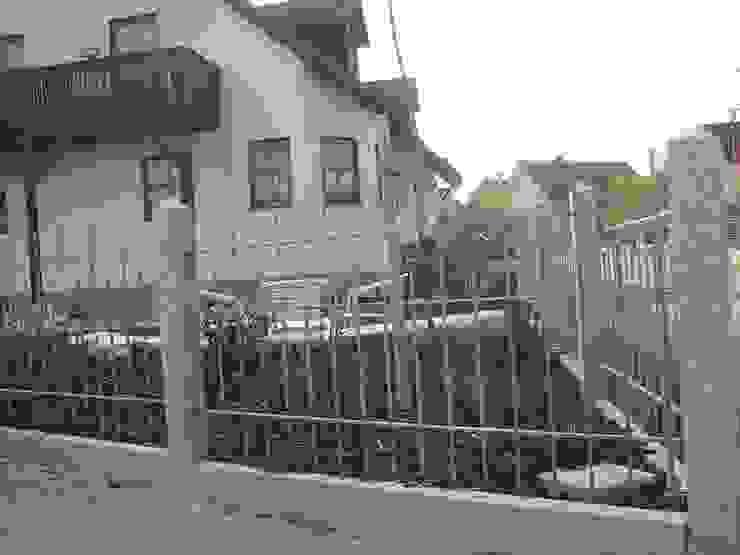 Garten-Landschaftsbau Hierreth-Felser GmbH Classic style garden