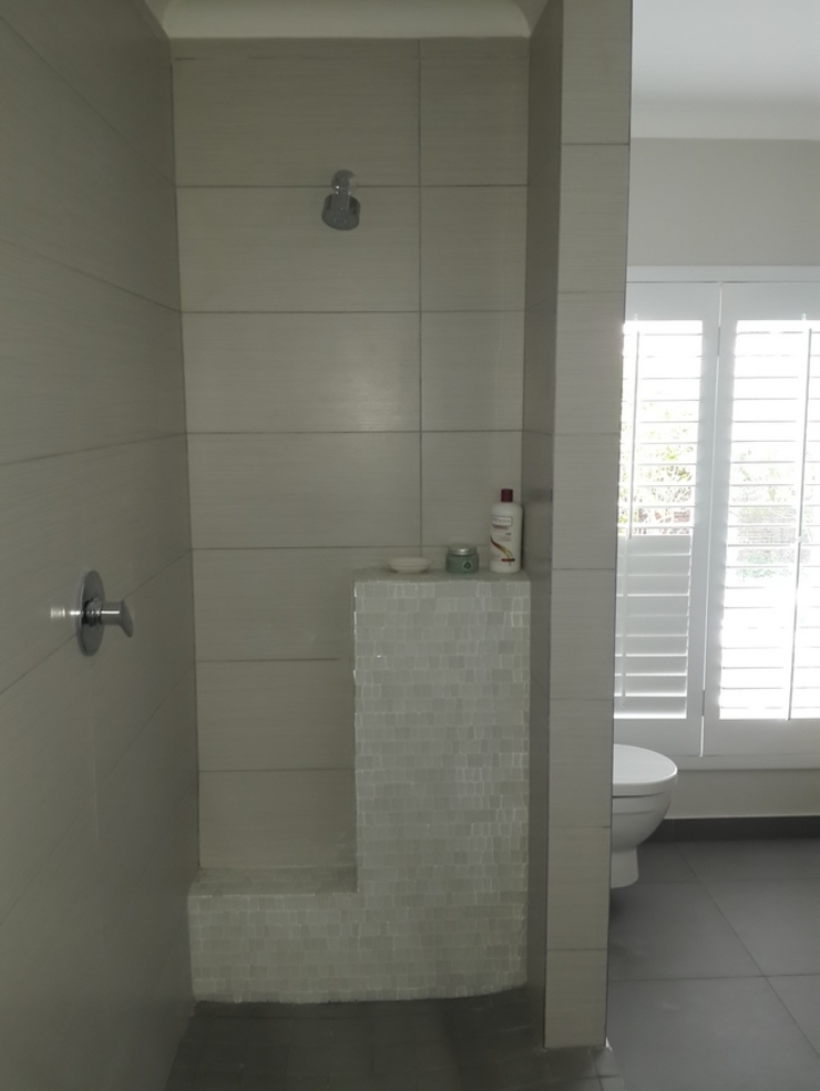 Painting Contractors Claremont (Upper) by CPT Painters / Painting Contractors in Cape Town