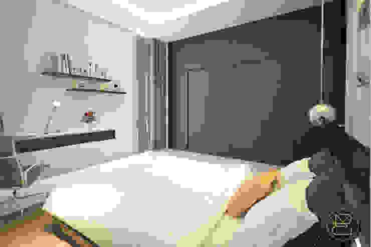 by Arci Design Studio Modern
