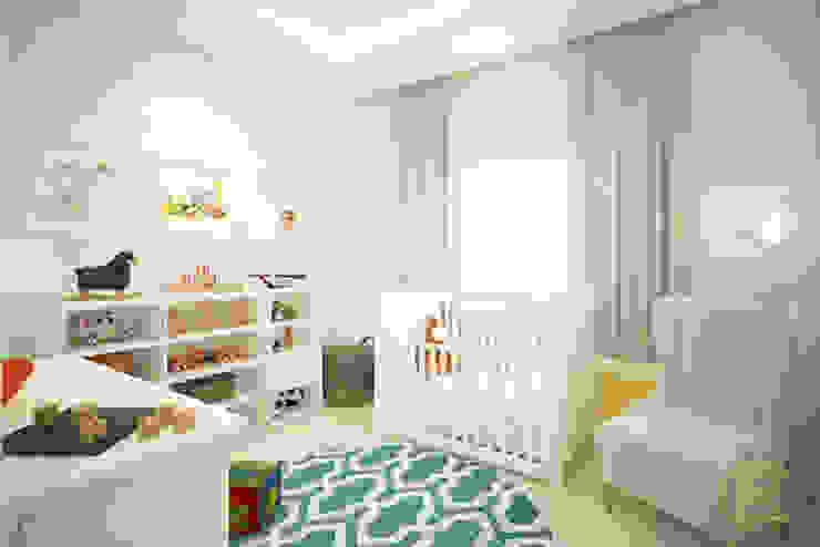 DK House Oleh Arci Design Studio