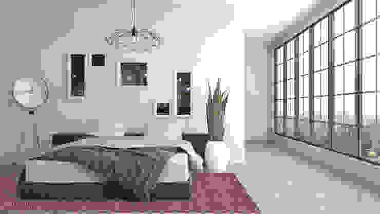 modern  by Nain Trading GmbH, Modern